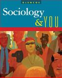 Sociology and You, Shepard, Jon M. and Greene, Robert W., 0078745195