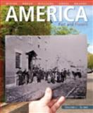 America : Past and Present, Volume 1, Divine, Robert A. and Breen, T. H. H., 0205905196