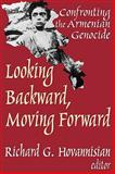 Looking Backward, Moving Forward 9780765805195