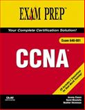 Ccna : Exam 640-801, Minutella, David and Stevenson, Heather, 0789735199