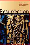 Resurrection, , 0802805191