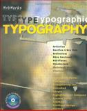 Typography, Daniel Donnelly and Jason Mills, 1564965198