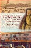 Portugal in European and World History, Newitt, Malyn, 1861895194
