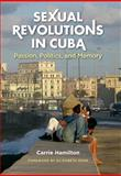 Sexual Revolutions in Cuba, Carrie Hamilton, 0807835196