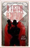 A Fistful of Nothing, Dan Glaser, 1496025199