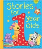 Stories for 1 Year Olds, , 1589255194