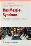 Das Messie-Syndrom : Phänomen - Diagnostik - Therapie, , 3211765190