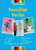 Familiar Verbs : In Context, Speechmark, 0863885195