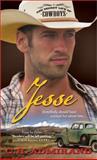 Jesse, C. H. Admirand, 1402265190