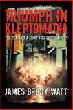Triumph in Kleptomadia, James Watt, 1466245190