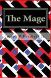 The Mage, Joseph Hradisky, 1480245194