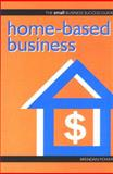 Home-Based to Business, Power, Brendan, 1740095197