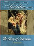 The Glory of Christmas, Lorie Line, 1891195190