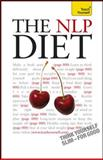 The NLP Diet, Jeff Archer, 0071775196
