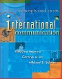 International Communication 9780534575199