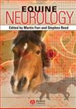 Equine Neurology, , 0813825199