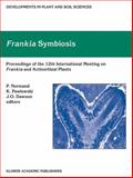Frankia Symbiosis : Proceedings of the 12th Meeting on Frankia and Actinorhizal Plants, , 1402015194