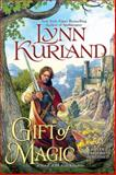 Gift of Magic, Lynn Kurland, 0425245209