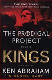Kings, Ken Abraham and Daniel Hart, 0452285208