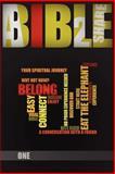 A Bible 2 Share, Volume 1, Dwight Clough, 1467965200
