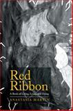 Red Ribbon, Anastasia Martin, 1499025203