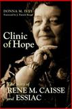 Clinic of Hope, Donna M. Ivey, 1550025201