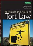 Australian Essential Tort Law, Anita Stuhmcke, 1876905204