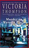 Murder on Waverly Place, Victoria Thompson, 0425235203