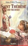 St. Therese and the Roses, Helen Walker Homan, 0898705207