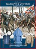 Don Troiani's Regiments and Uniforms of the Civil War, Don Troiani and Earl J. Coates, 081170520X