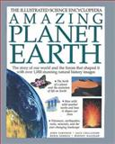 Amazing Planet Earth, Southwater Staff, 1842155202