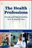 The Health Professions