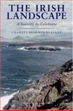 The Irish Landscape, Charles Hepworth Holland, 190376520X