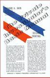 The Private Investigator's Basic Manual, Akin, Richard H., 0398035202