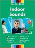 Indoor Sounds, Franklin, Ian, 0863885209