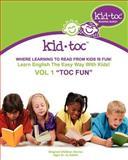 Kid Toc, Jasmine Basha, 1463585209