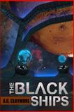 The Black Ships, A. Claymore, 1499535201