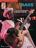 Motown Bass, Dave Rubin, 0634015206