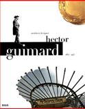 Hector Guimard, Georges Vigne, 0929445201