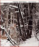 Franz Gertsch - Seasons, , 3866785208