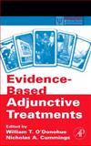 Evidence-Based Adjunctive Treatments, , 0120885204