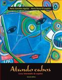 Atando Cabos, González-Aguilar, Maria and Rosso-O'Laughlin, Marta, 0131845209