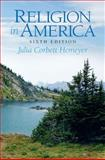 Religion in America, Hemeyer, Julia Corbett, 0205645208
