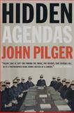 Hidden Agendas, John Pilger, 156584520X