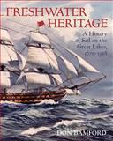 Freshwater Heritage, Don Bamford, 1897045204