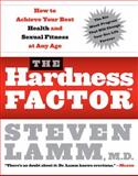 The Hardness Factor, Steven Lamm and Gerald Secor Couzens, 0061235202