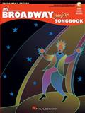 The Broadway Junior Songbook, , 063409520X