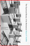 The Taylorized Beauty of the Mechanical : Scientific Management and the Rise of Modernist Architecture, Guillen, Mauro F., 0691115206