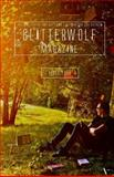 Glitterwolf: Issue Four, Matt Cresswell, 149592520X