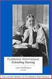 Extending Nursing, Nightingale, Florence, 0889205205